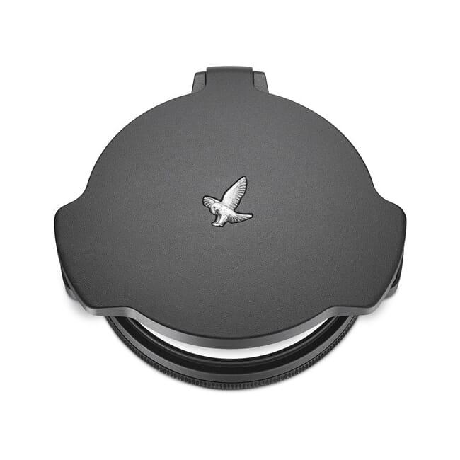 Swarovski SLP Objective Scope Lens Protector (Z6, Z5 44 mm) 44344