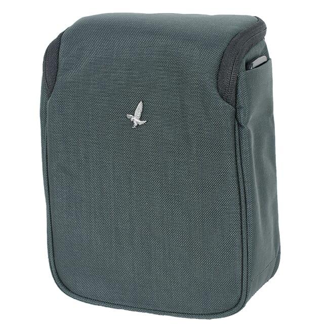 Swarovski Field Bag Large Pro 60518