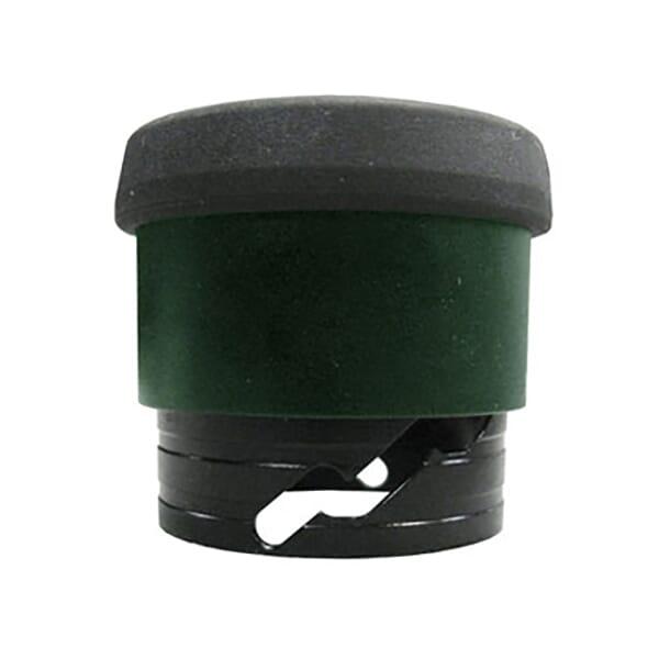 Swarovski EL 32 Green Eyecup 44120