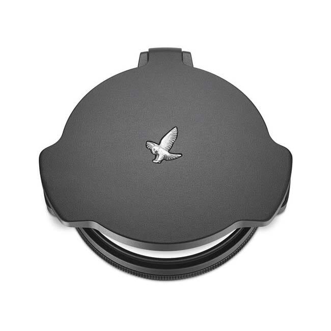 Swarovski SLP Objective Scope Lens Protector (Z6, X5, Z8i 56 mm) 44356
