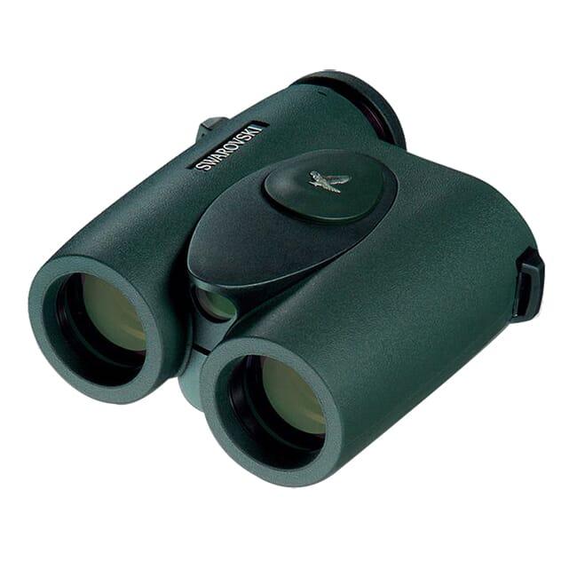 Swarovski Laser Rangefinder 8x30 70002