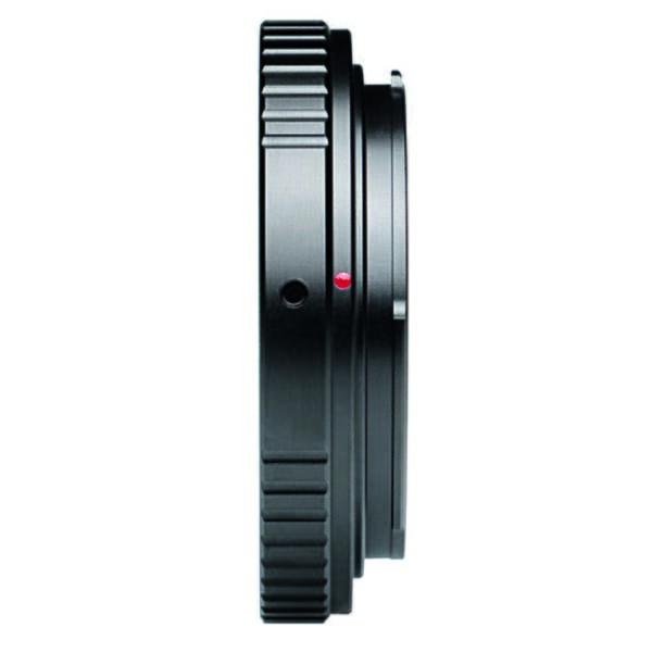 Swarovski T2 Adapter Canon 49130