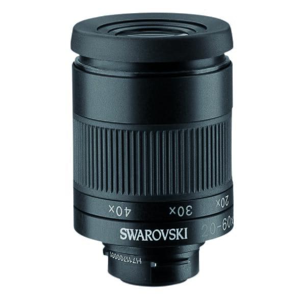 Swarovski 20X to 60X Zoom Eyepiece 49430