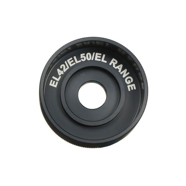 Swarovski PA-i5 Adapter Ring for EL 42 & 50, EL Range 44212