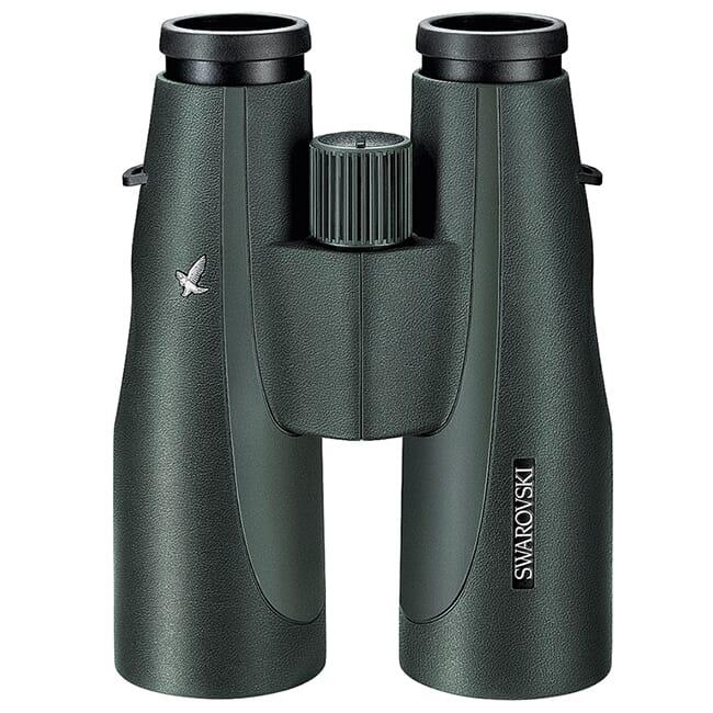 Swarovski SLC 15x56 WB Binocular 58291