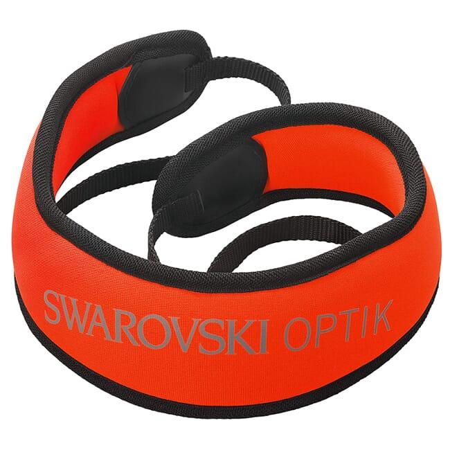 Swarovski Floating Shoulder Strap Pro 44141