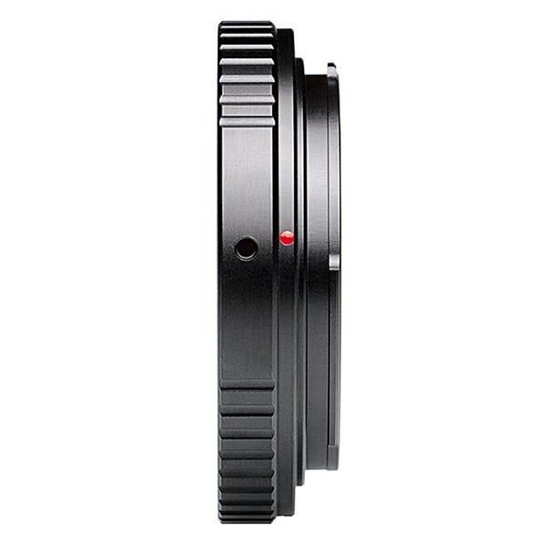 Swarovski T2 Adapter Micro 49132