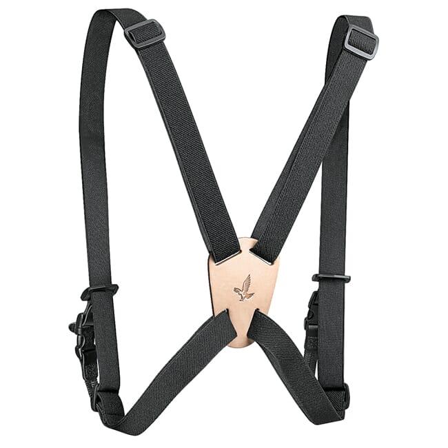 Swarovski Bino Suspender Pro 44143