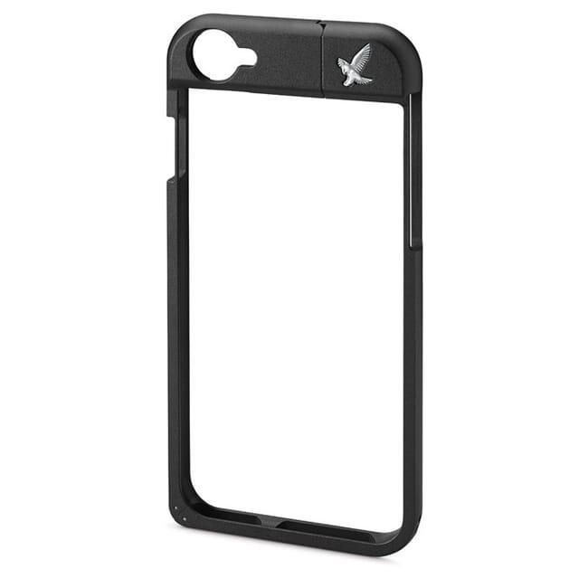 Swarovski iPhone 6 Adapter Frame 44260