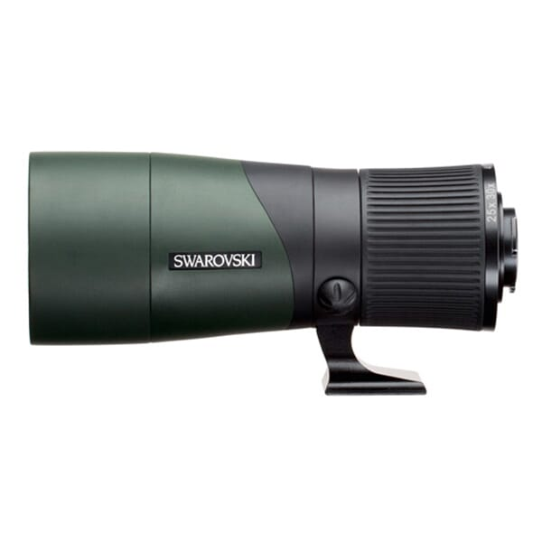 Swarovski Modular Objective 65 mm Arca Swiss Green 48865