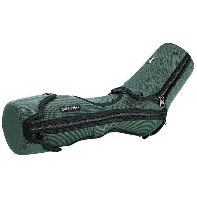 Swarovski ATM 80 Spotting Scope Case 49824