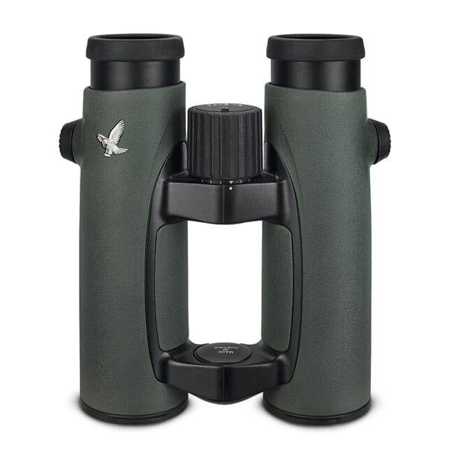 Swarovski EL 10x32 Binoculars (Green) 32210