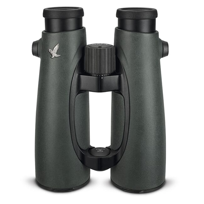 Swarovski EL12x50 Binocular A Condition Demo 35212