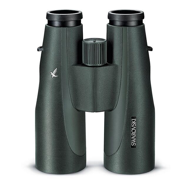 Swarovski SLC 10x56 Binocular 58252