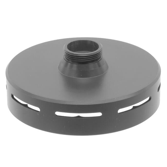 Swarovski AR-S VPA Adapter Ring for ATX/STX with 59mm Eyecup Diameter 44224