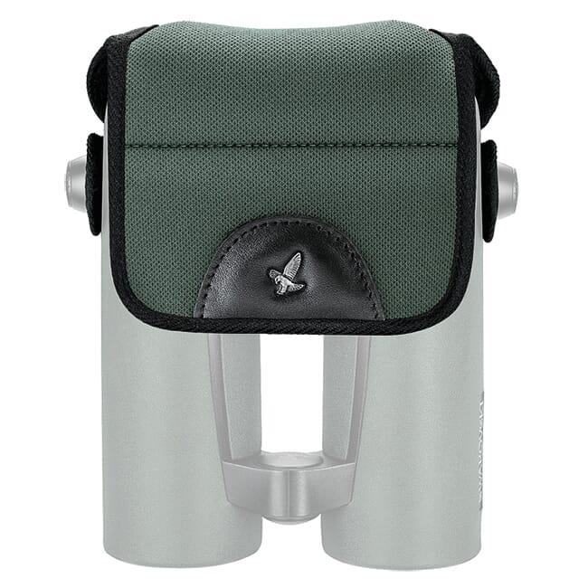 Swarovski EL Range Rainguard Pro 44306