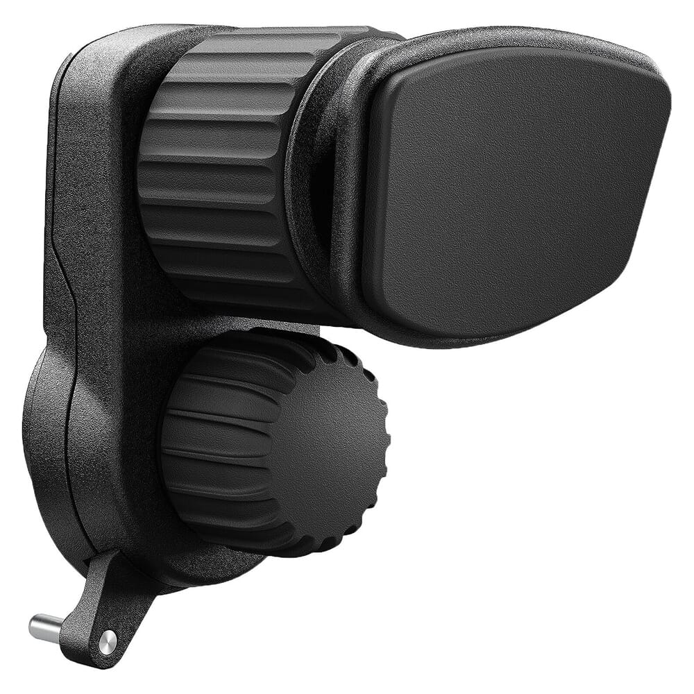 Swarovski FRR Forehead Rest for EL Range w/Tracking Assistant 49162