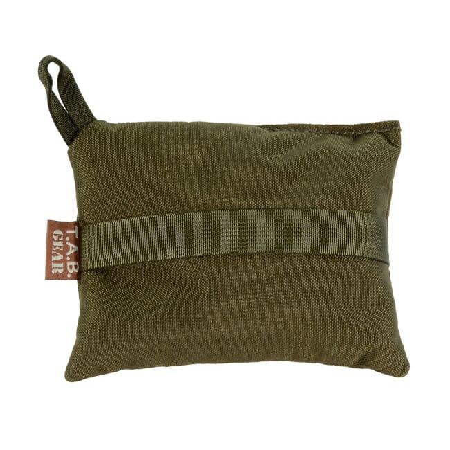 TAB Gear OD Green Rear Bag