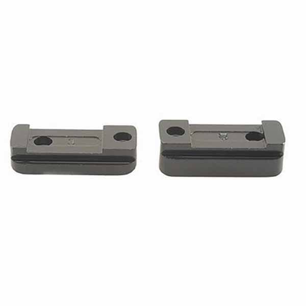 Talley Bases for Anshutz, Benelli R1, Wby MK XXII
