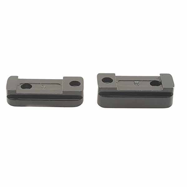 Talley Bases for Kimber 8400 (Extended) 25X840 25X840