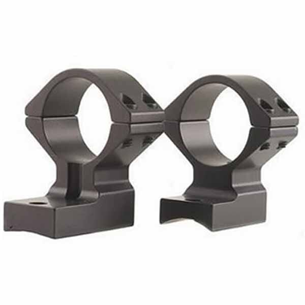 "Talley aluminum ring set 1"" High TR-950725"