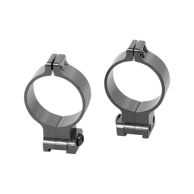 Talley Rings screw lock 36mm (High)  MPN 36S005