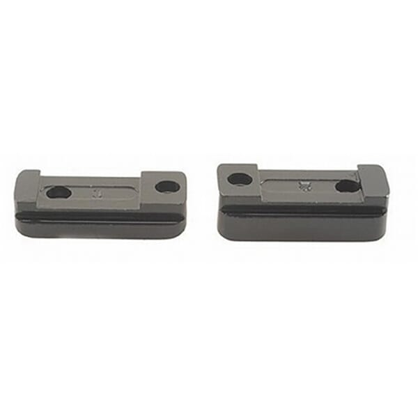 Talley Bases for Winchester M70 .330 Post 64 Long Action Magnum