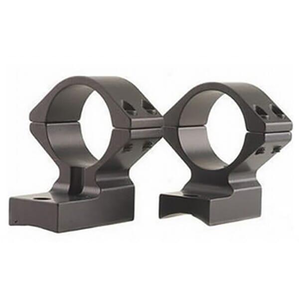 Talley aluminum ring set 30mm Medium TR-740700