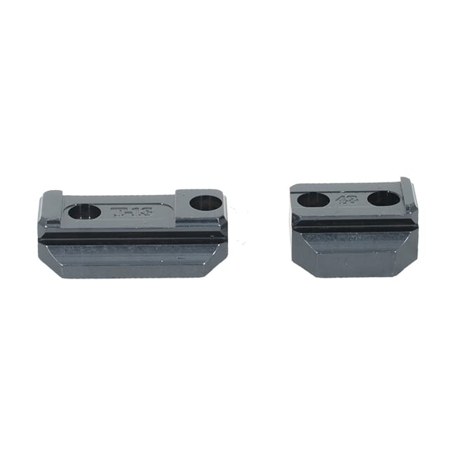 Talley Signature Base for Kimber 8400 MPN 252840TS