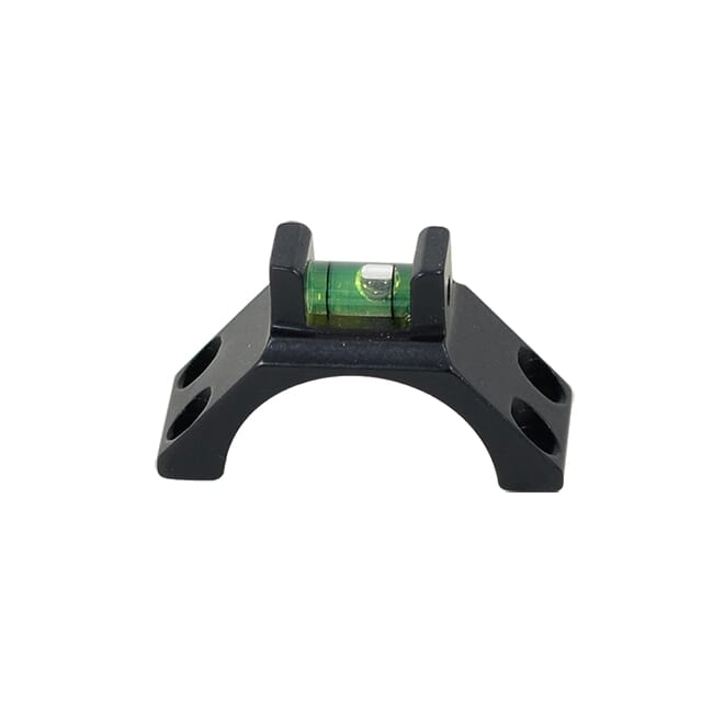 Talley 30mm Anti Cant Indicator 30ACI