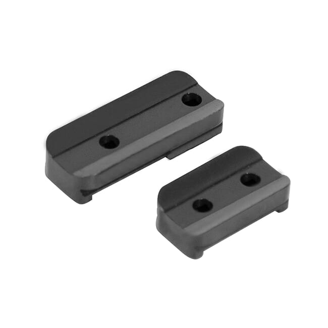 Talley Bases for Kimber 84L  258X749 258X749