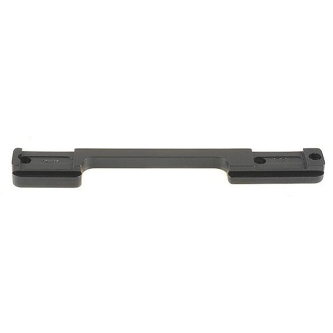 Talley Picatinny Base for Remington 7 Extended P0025X720
