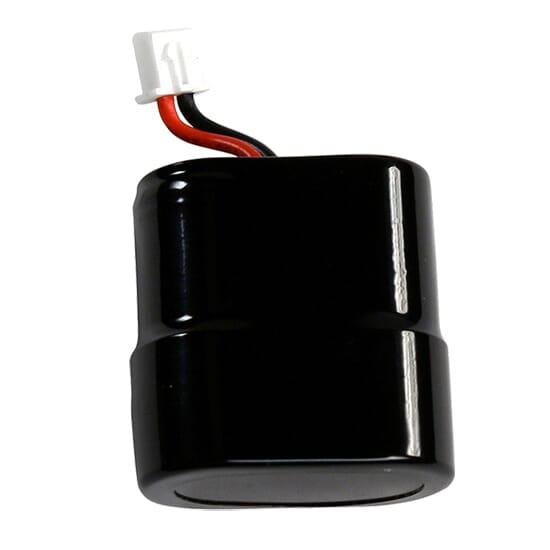 Taser Pulse Battery Pack 39059