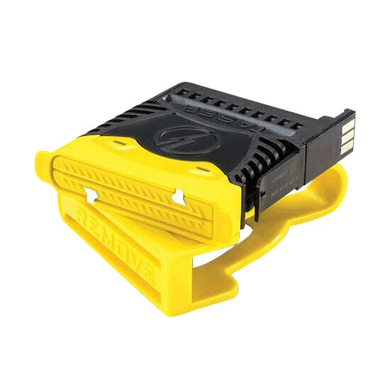Taser X2 Professional Series 2 Pack 15 ft Replacement Cartridges 22149