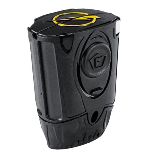 Taser Bolt/Pulse/C2 2 Pack Replacement Cartridges 37215