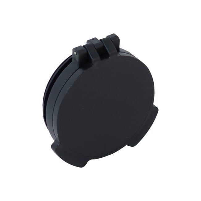 Tenebraex Objective Flip Cover w/ Adapter Ring for Eotech Vudu 5-25x50 KT5055-FCR