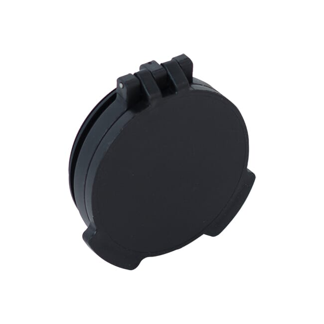 Tenebraex Objective Flip Cover w/ Adapter Ring for Eotech Vudu 5-25x50 KT5055-FCR
