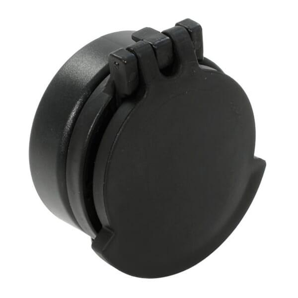 Tenebraex Eyepiece Flip Cover for Leupold UAC003-FCR