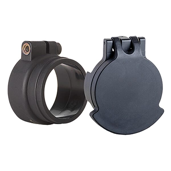Tenebraex Objective Flip Cover w/ Adapter Ring UAC030-FCR