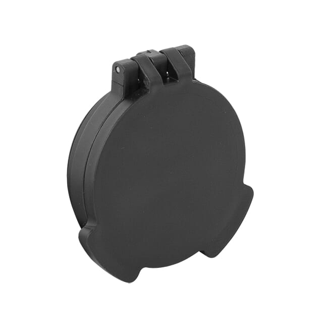 Tenebraex Objective Flip Cover w/ Adapter Ring KT4247-FCR