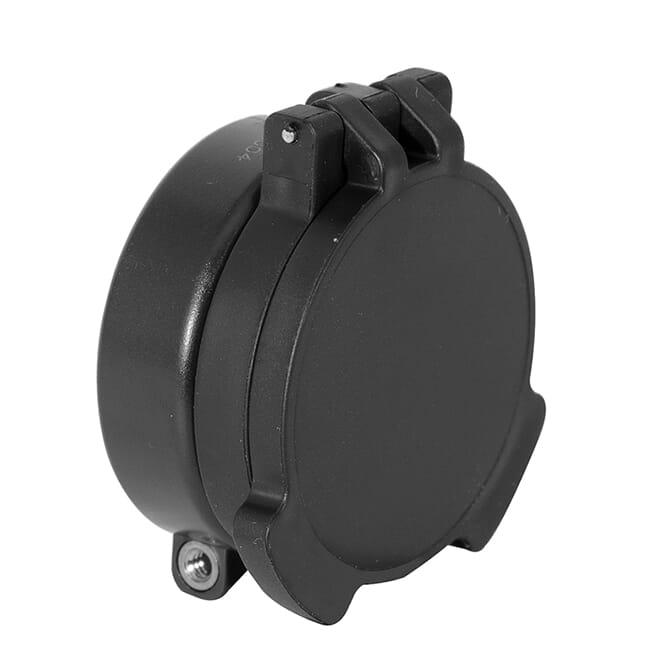 Tenebraex Ocular Flip Cover w Adapter Ring UAC104-FCR