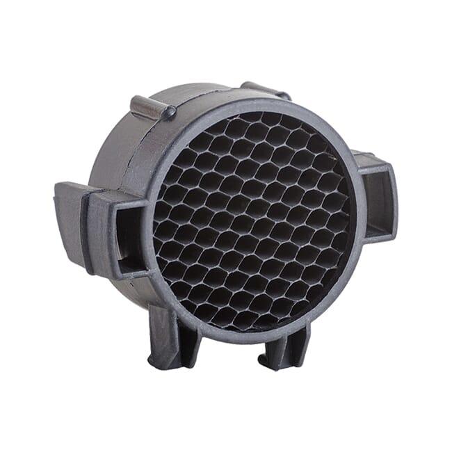 Tenebraex ARD (NOT Flip Cover Compatible) for Trijicon ACOG 3.5x35 TA6600-ARD