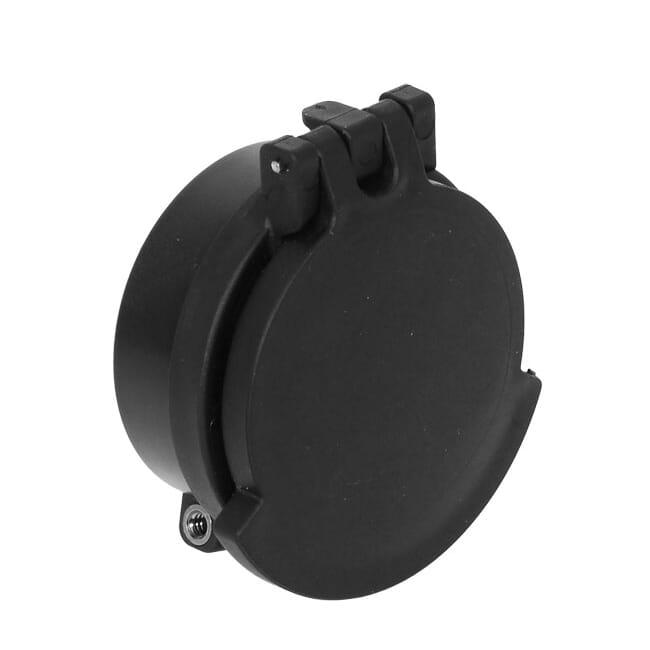 Tenebraex Eyepiece Flip Cover for NF 4-16 ATACR F1 & Steiner M5Xi UAC015-FCR