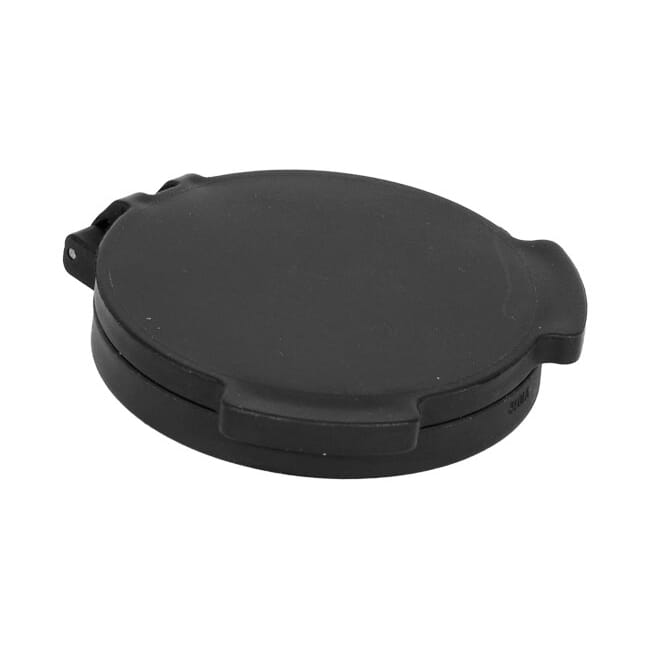 Tenebraex Vortex Razor 50mm Flip Cover 50MMFC-FCV