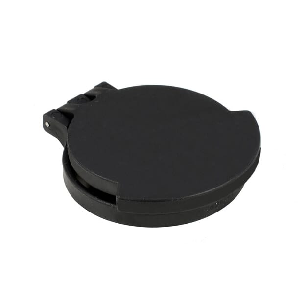 Tenebraex Tactcal Tough Objective flip cover for 42mm Schmidt Bender - (use with TT compatible ARD o SDO000-FCV