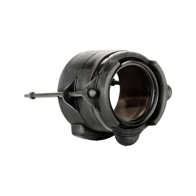 Tenebraex Ocular Polarizer for Bushnell DMR 3.5-21x50 LSU000-WSP