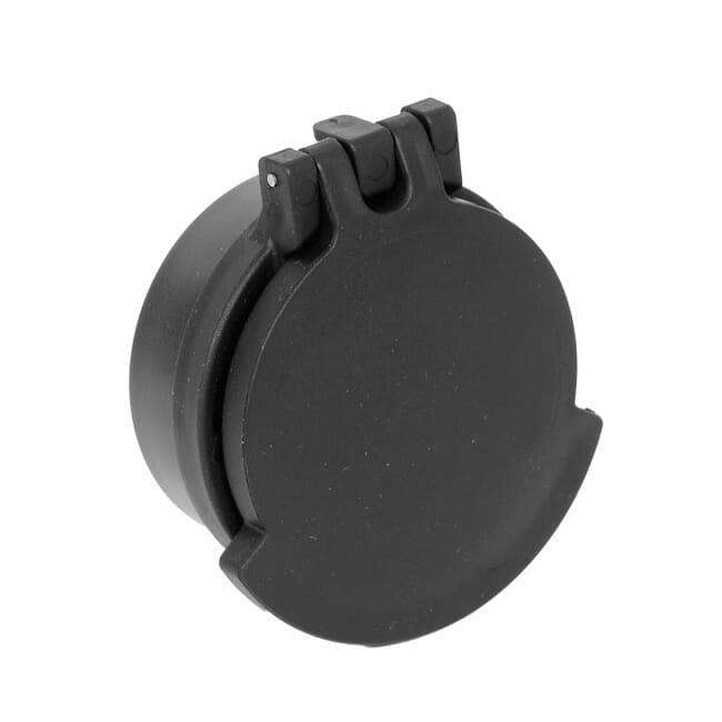 Tenebraex Vortex RZR 3-18x50 & 4.5-27x56 Flip Cover w/ Ring UAC017-FCR