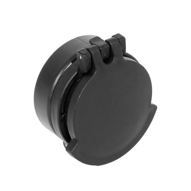 Tenebraex Vortex Razor 4-16x50 & 6-24x50 Flip Cover w/ Ring UAC018-FCR