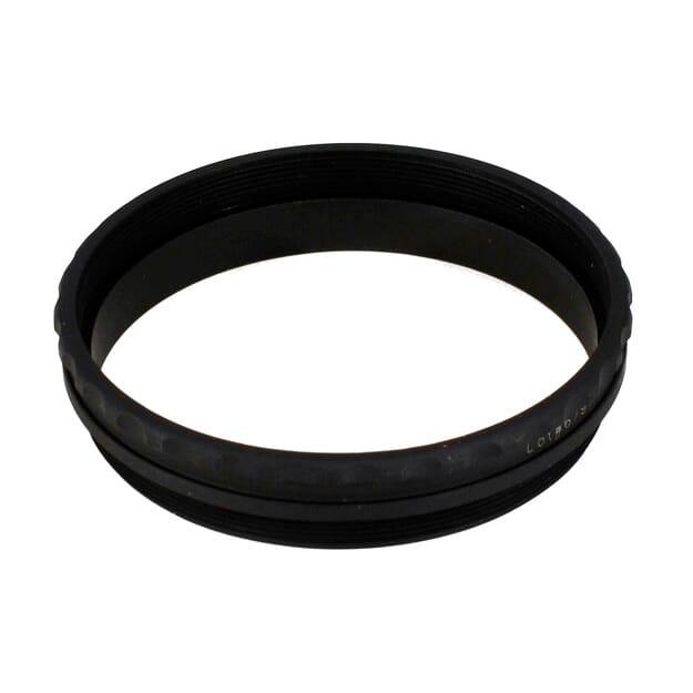 Tenebraex Adapter for 56mm Premier Reticle Scopes KH5658-AR