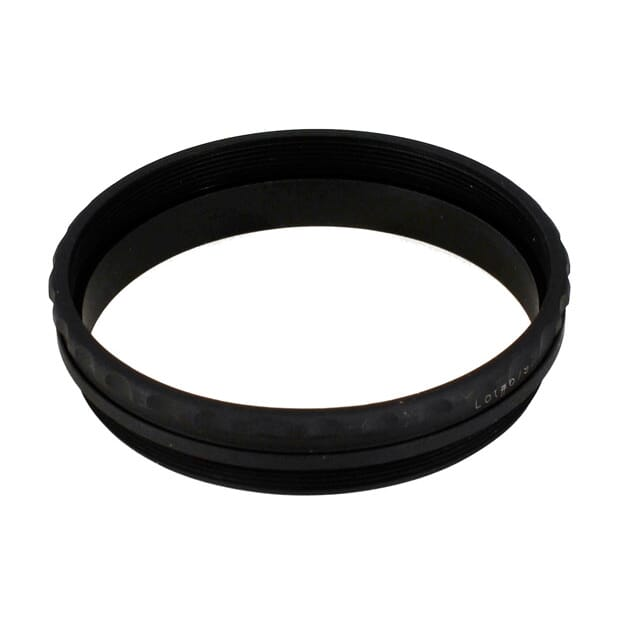 Tenebraex Adapter for 56mm Premier Reticle Scopes KH5658-AR